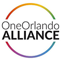 Coalition of LGBTQ+ Organizations in Central Florida | One Orlando Alliance